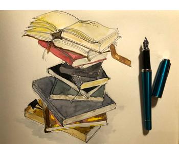 emilys journals